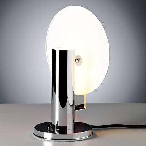 De Stijl table lamp
