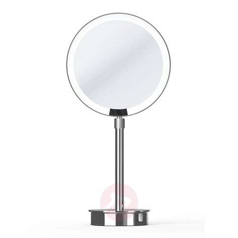 Decor Walther Just Look SR table mirror