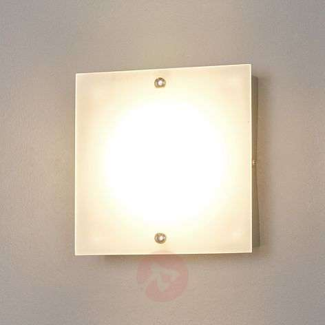 Decorative LED wall light Annika-9625082-31