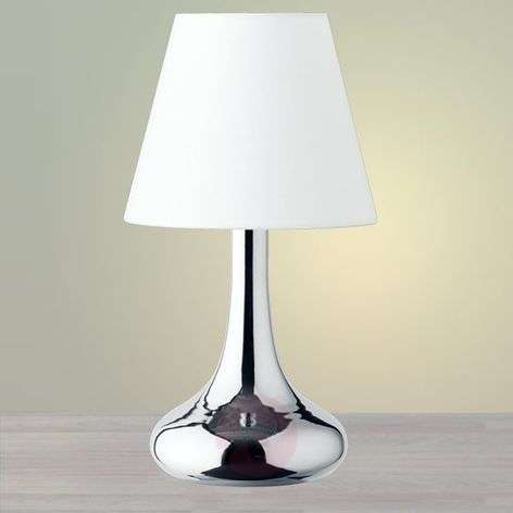 Decorative table lamp Marina-9003791X-31