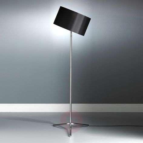 Designer floor lamp BATON