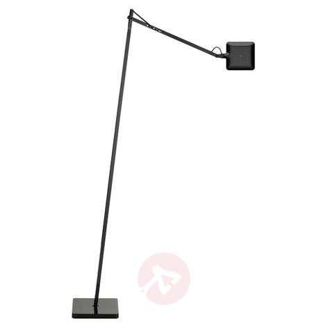 Designer floor lamp KELVIN LED