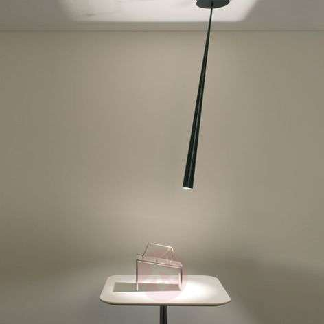 Designer hanging light Drink