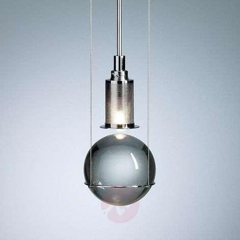 Designer hanging light LE TRE STREGHE-9030081X-31