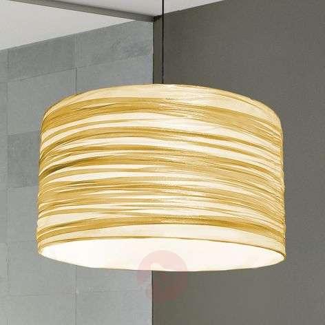 Designer hanging light Silence, 60cm