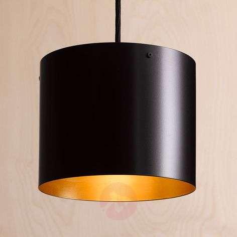 Designer LED hanging light Afra