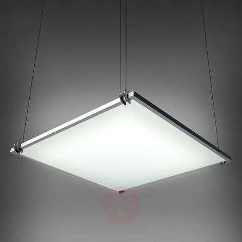 Designer LED hanging light Grafa