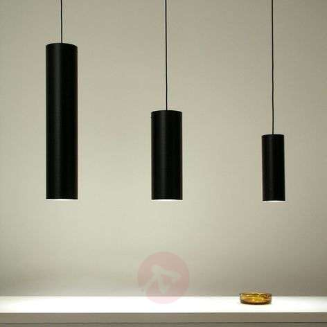 Designer pendant light Tube-5501024X-31