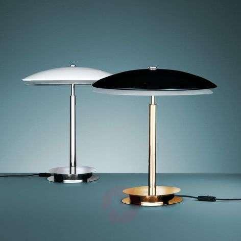 Designer table lamp 2280