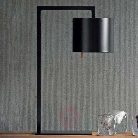 Designer table lamp Afra-1071066X-31