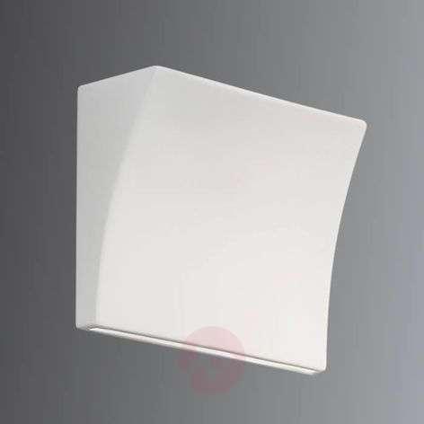 Designer wall light Delon
