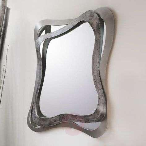 Designer wall mirror Gioiello-6532067-31