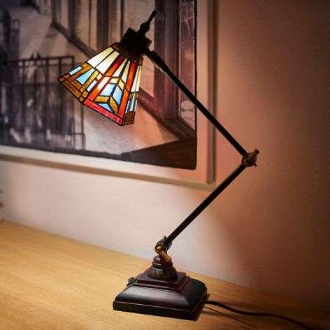 Desk lamp LILLIE-1032025-32