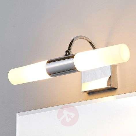 Devran Bathroom Mirror Light