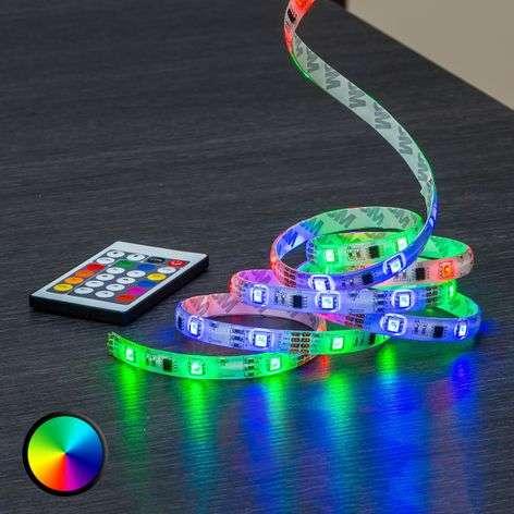 Digital flex band LED-RGB Thalis