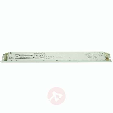 Dimmable EB 14-35W T5 BCD35.1F-01/220-240/1-10V
