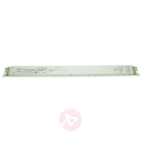 Dimmable EB 2 x 54 W T5 BCD54.2F-01/220-240/1-10V