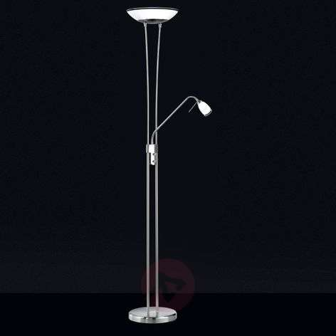 Dimmable floor lamp ERIC