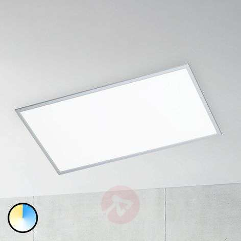 Liv dimmable led ceiling light lights dimmable led ceiling light liv with remote control 9651925 31 aloadofball