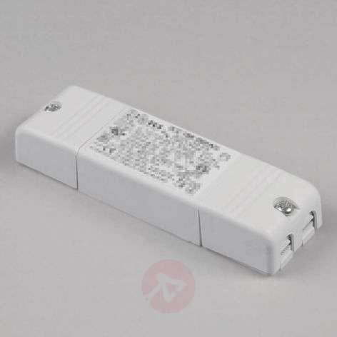 Dimmable LED power adapter 10 W 650 mA-DC DIM8