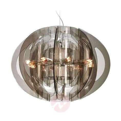 Distinguished Atlante hanging light