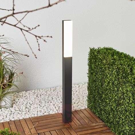 Donovan - rectangular LED path light