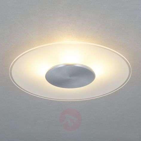 Dora - German-made LED ceiling light