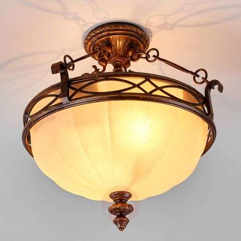 Drawing Room Ceiling Light Classic-3048238-32