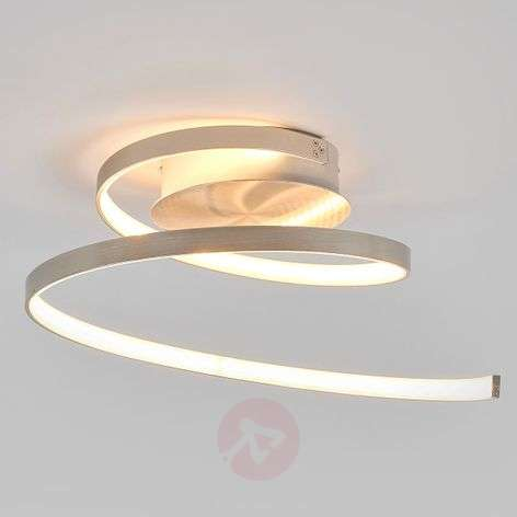 Dynamic Junus LED ceiling lamp-9985037-31