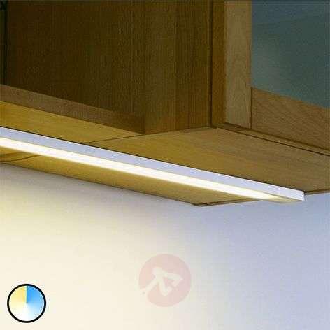 Dynamic LED Top-Stick surface light