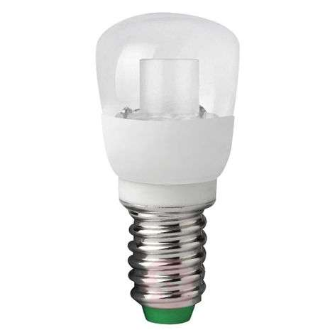 E14 2W 828 MEGAMAN LED refrigerator bulb Classic