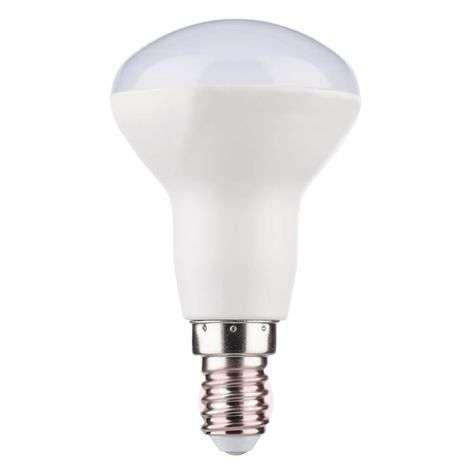 E14 5.5 W 927 LED reflector bulb R50