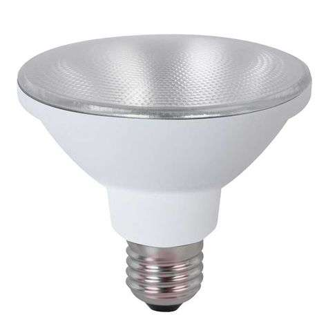 E27 10.5W LED reflector MEGAMAN PAR30 35degree-6530187-31