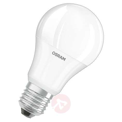 E27 10,5W 827 LED bulb Superstar, dimmable-7260747-32