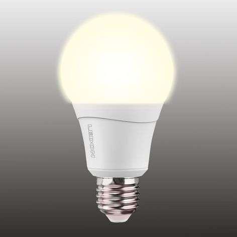 E27 10W LED bulb Dual Colour Relax (820/827)