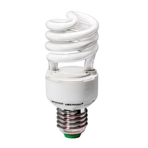 E27 14 W compact fluorescent lamp for plants-6530224-31