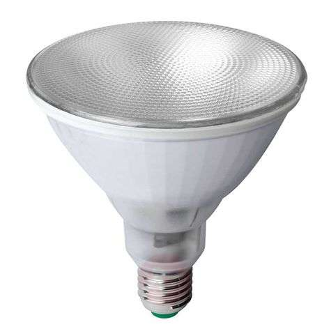 E27 15.5 W 828 LED reflector PAR38 35degree MEGAMAN-6530188-31