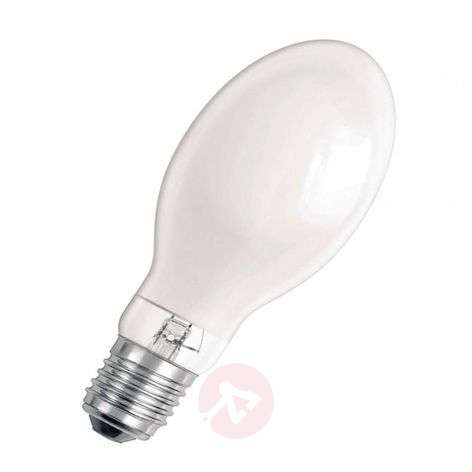 E27 35 W 830 Powerball HCI-ET metal halide lamp