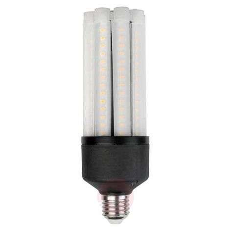 E27 35W LED clusterlite by MEGAMAN