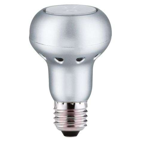 E27 4.5 W 840 R63 LED plant bulb