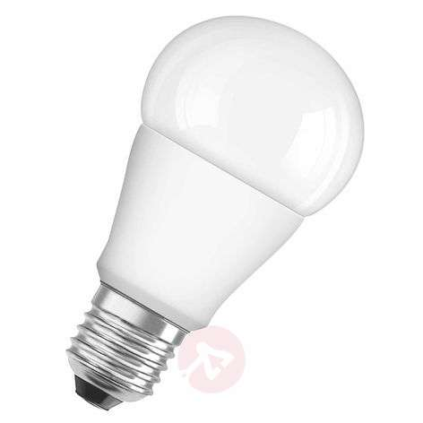 E27 5,5 W 840 LED lamp Star matt