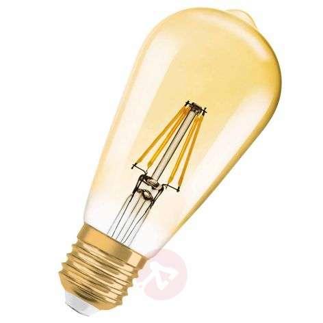 E27 6,5W 824 LED rustic bulb Vintage Edition 1906