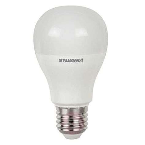 E27 1 4 W Led Bulb Light Bulb Form Clear Lights Ie