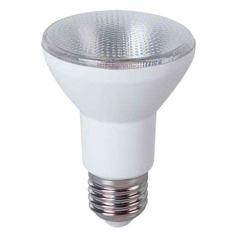 E27 6W 828 LED reflector PAR20 35degree by MEGAMAN-6530186-31