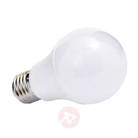 E27 7 W 927 HD LED lamps-6520230-31