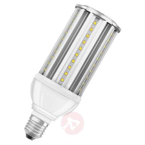 E27 840 LED lamp Parathom HQL