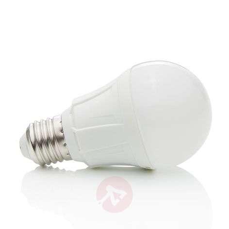 E27 9 W 830 LED Light Filament Bulb Design-9993001-32
