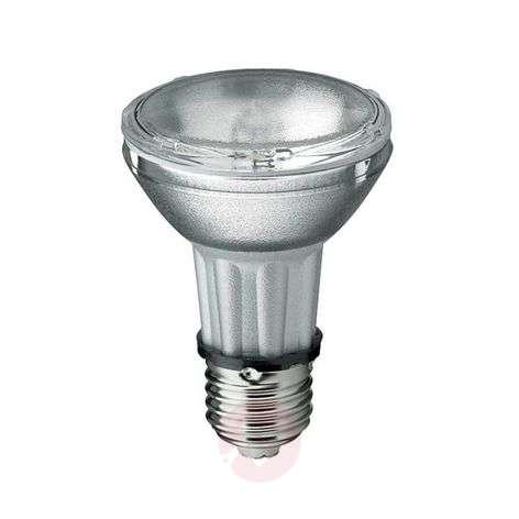 E27 930 35W discharge bulb Mastercolor CDM-R Elite
