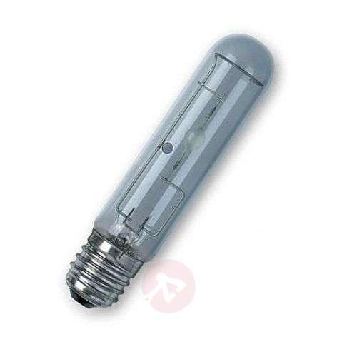 E27 discharge bulb Powerball HCI-TT