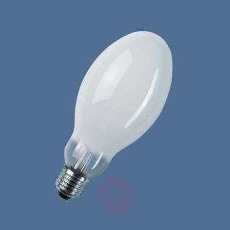 E40 1000W/N Powerstar HQI-E metal steam bulb